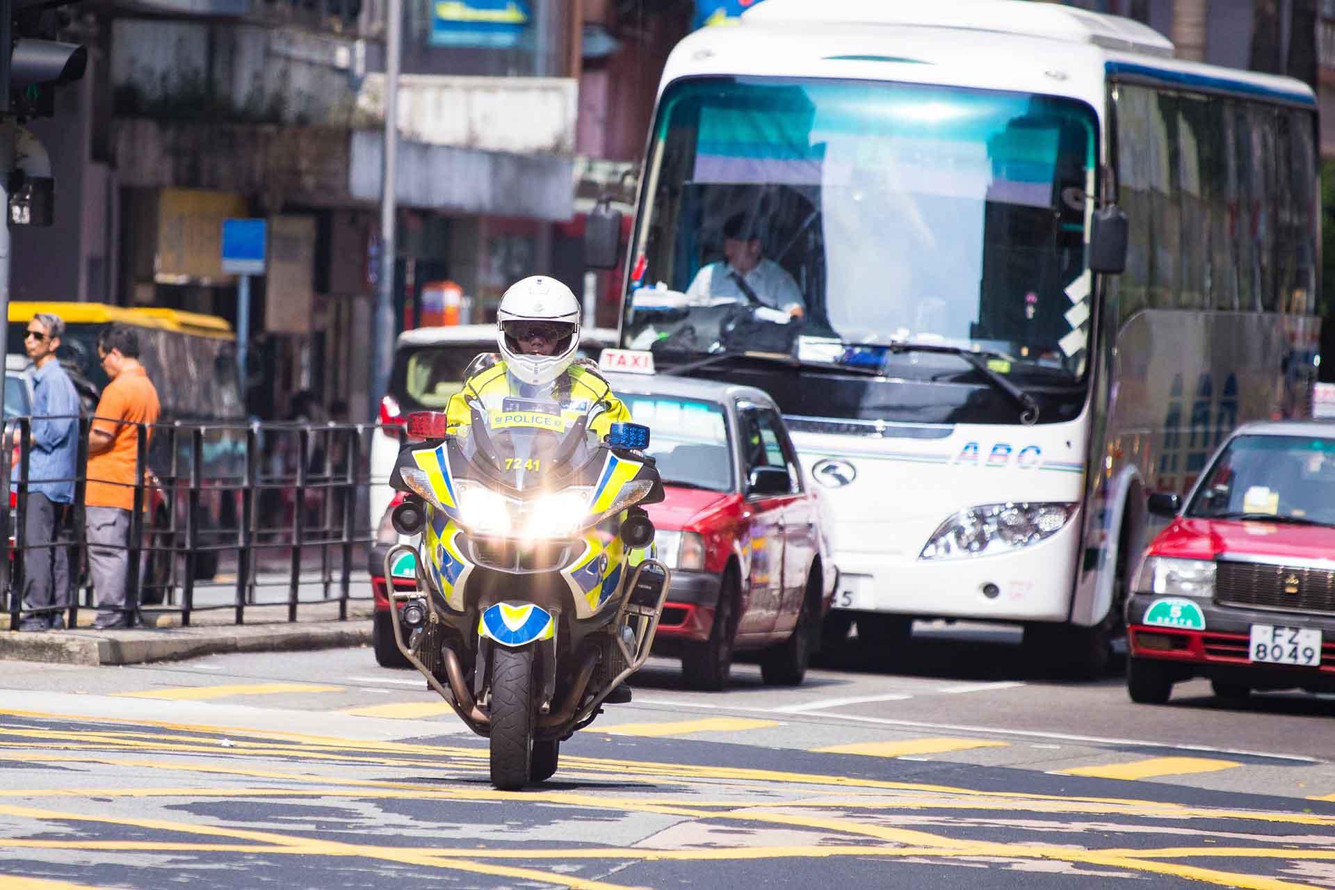 police-sensorcom-