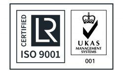 ISO_9001_UKAS_RGB